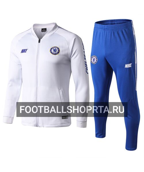 Спортивный костюм Челси 2019/20