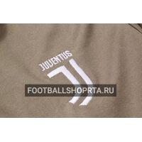 Спортивный костюм Ювентуса 2018/19