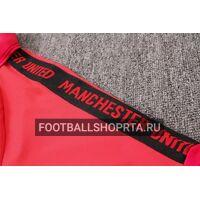 Спортивный костюм Манчестер Юнайтед 2019/20