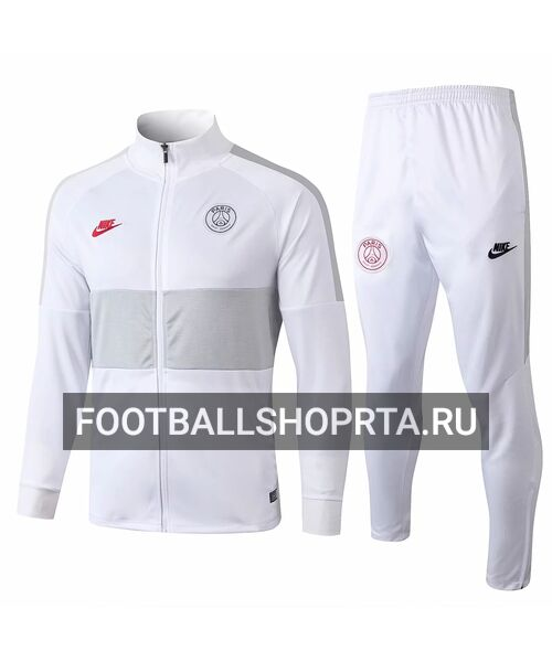 Спортивный костюм ПСЖ 2019/20