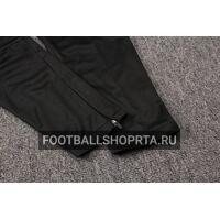 Спортивный костюм AIR JORDAN X PSG - 2018/19