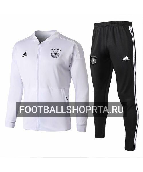 Спортивный костюм Германии 2018/19