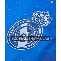 Футболка Реал Мадрид EA SPORTS - SPECIAL EDITION