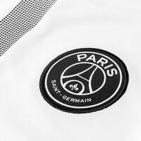 Футболка AIR JORDAN X PSG гостевая 2018/19