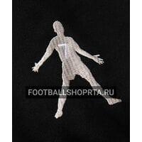 Спортивный костюм CR7 (CRISTIANO RONALDO)