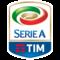 Клубы Италии