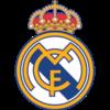 Форма «Реал Мадрид»