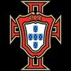 Костюмы сборной Португалии