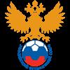 Сборная Россия
