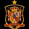Сборная Испания