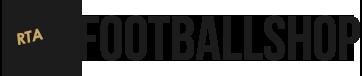 FootballShopRta